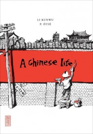 A Chinese Life #1