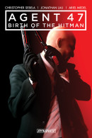 Agent 47: Birth of the Hitman  Collected TP Reviews
