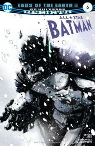 All-Star Batman #6