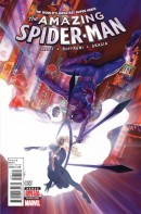 Amazing Spider-Man (2015) #7