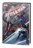 Amazing Spider-Man Vol. 2 Hardcover Reviews