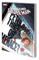 Amazing Spider-Man Vol. 7 Reviews