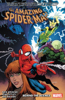 Amazing Spider-Man Vol. 5 Reviews