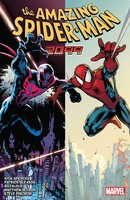 Amazing Spider-Man (2018) Vol. 7: 2099 TP Reviews