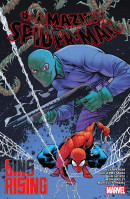 Amazing Spider-Man Vol. 9 Reviews
