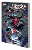Amazing Spider-Man: Renew Your Vows Vol. 1 Reviews