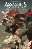 Assassin's Creed: Reflections Vol. 1 Reviews