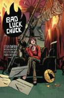 Bad Luck Chuck Vol. 1 Reviews