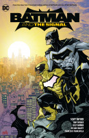 Batman and the Signal  Collected TP Reviews