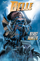 Belle: Beast Hunter  Collected TP Reviews