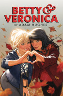 Betty & Veronica Vol. 1 Reviews