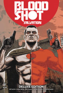 Bloodshot: Salvation Deluxe Reviews