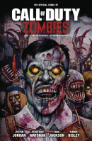 Call of Duty: Zombies Vol. 1 Reviews