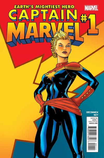 Captain Marvel 1 Reviews 2012 At Comicbookroundupcom-5547
