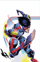 Catalyst Prime: Accell Vol. 1 Reviews