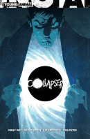 Collapser  Collected TP Reviews