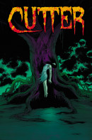 Cutter Vol. 1 TP Reviews
