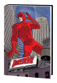 Daredevil Vol. 1: By Mark Waid