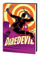 Daredevil (2014) Vol. 4 By Mark Waid HC Reviews