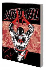 Daredevil Vol. 3: Dark Art