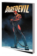 Daredevil (2015) Vol. 7: Mayor Murdock TP Reviews