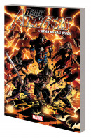 Dark Avengers Vol. 1: By Bendis Complete Collection TP Reviews
