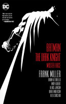 Dark Knight III: The Master Race Vol. 1 Reviews