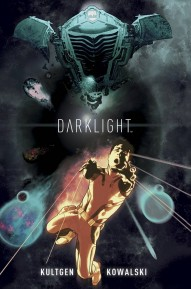 Darklight #1