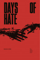 Days of Hate Vol. 1 TP Reviews