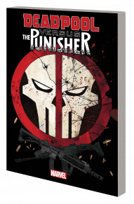 Deadpool vs. The Punisher Vol. 1