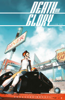 Death or Glory Vol. 1 TP Reviews