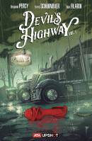 Devil's Highway Collected Reviews