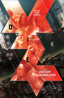 Die Vol. 1: Fantasy Heartbreaker TP Reviews