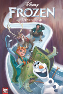Disney Frozen Reviews