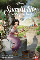 Disney Snow White and the Seven Dwarfs Collected Reviews