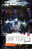 Drifter Vol. 4 Reviews