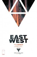East Of West: The World One Shot #1