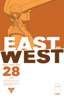 East of West #28