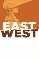 East of West Vol. 6 TP Reviews