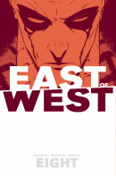 East of West Vol. 8 TP Reviews