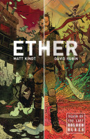 Ether Vol. 1 Reviews