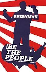 Everyman: Be the People