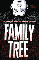 Family Tree Vol. 1: Sapling TP Reviews