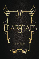 Fearscape Vol. 1 TP Reviews