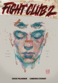 Fight Club 2 Collected