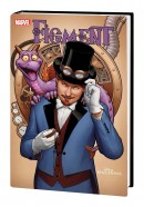 Figment Vol. 1 Reviews
