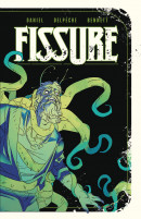 Fissure Vol. 1 TP Reviews