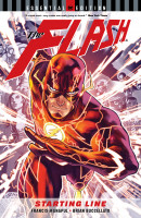Flash Essential Edition Reviews
