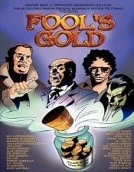 Fool's Gold #1