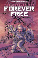 Forever Free  Collected TP Reviews